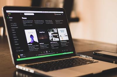 Cara Mendapatkan Spotify Premium Gratis Di Android