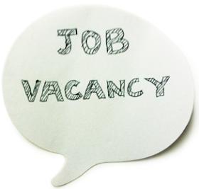 Job_Vacancy2.png
