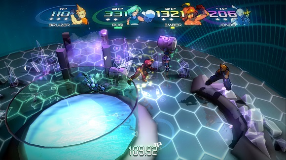 combat-core-pc-screenshot-www.ovagames.com-1