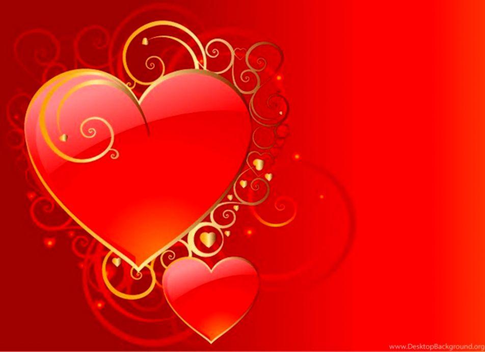 Love Background Desktop Wide Wallpapers Mobile