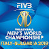 Emozioni alla radio 1126: Mondiali Volley, Italia-Finlandia (21-9-2018)