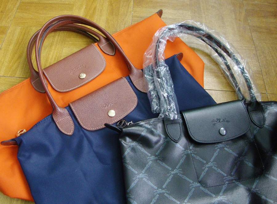 5a92e131779 Confessions of a Bagaholic   Longchamp addiction and more - diane wants to  write