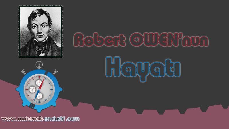 robert-owennun-hayati