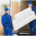 Choose GoodNJ Movers If You Want a Carefree Moving