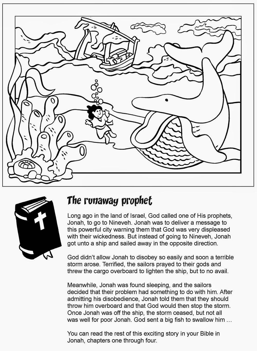 ruth und naomi ausmalbilder #ausmalbilder #naomi | Bibel ... | 1366x1000