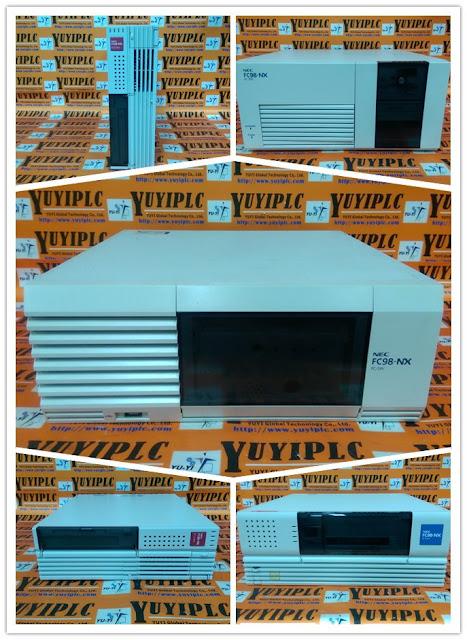 NEC Series PC: FC-E18M/SX1R3ZD,FC-35D MODEL SB,FC-86J MODEL SB,FC-E18M/S7205ZB,FC-24V MODEL S2MZ B,FC-S16W/SB3V5ZA