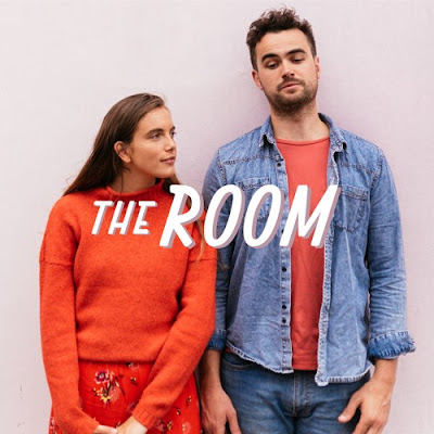 Ferris & Sylvester Unveil New Single 'The Room'