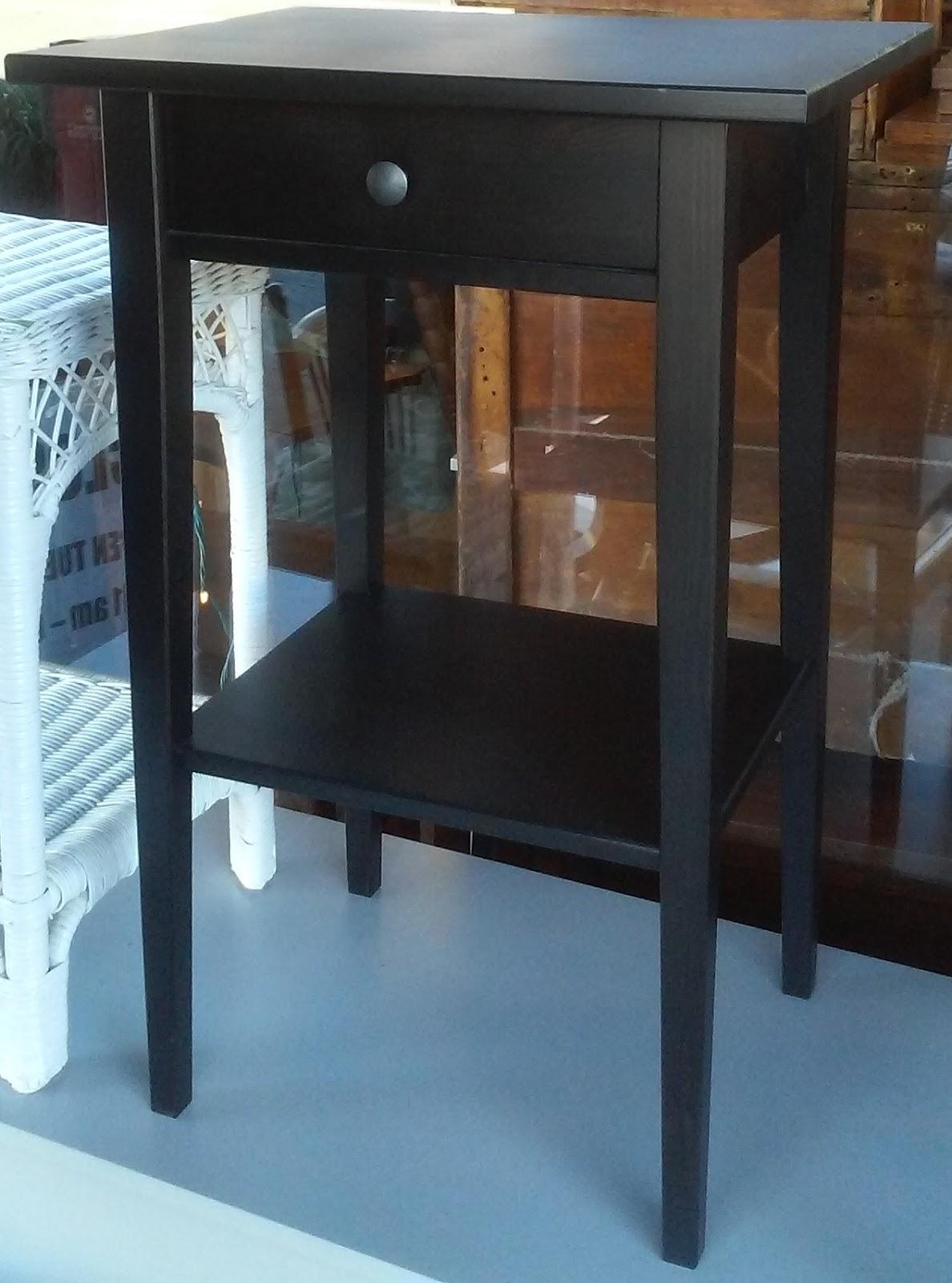uhuru furniture collectibles sold espresso stained pine modern