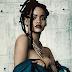 28 GIFs pra comemorar o aniversário de 28 anos da Rihanna!