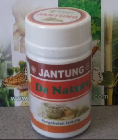 https://res.cloudinary.com/daydapk4h/image/upload/v1517284897/obat-jantung_qdvqec.jpg