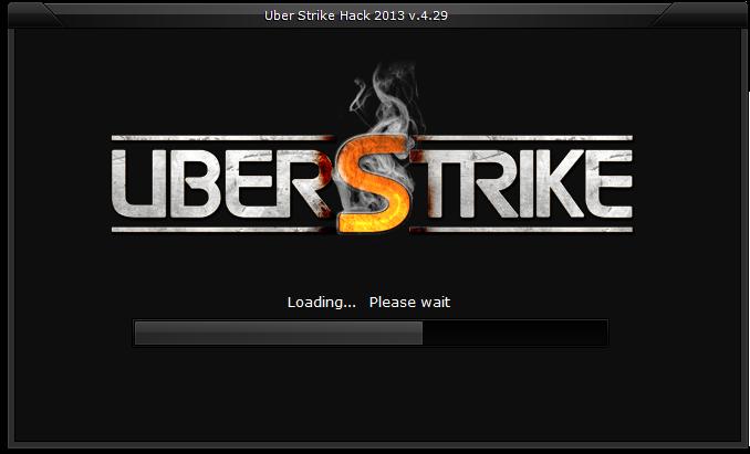 Uberstrike 2.0