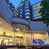Bingung Menghabiskan Akhir Pekan di Semarang? Menginap di Aston Hotel Aja!