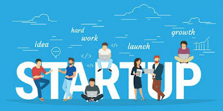 BSE SMS platform launch startup department for startup companies listing