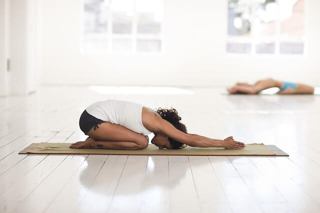 yoga; yoga asanas; hatha yoga; benefits of yoga; yoga poses; pranayama; restorative yoga; yoga positions; yoga studios; yoga classes; hot yoga; prenatal yoga; what is yoga; pregnancy yoga; flow yoga; yoga for women; yoga institute; asanas; the yoga studio; yoga place; fertility yoga; best yoga websites; yoga bolster; yoga clothes; yoga shorts; rodney yee yoga;