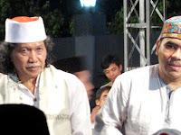 Negara Kesatuan Republik Indonesia (NKRI) adalah Khilafah Secara Fikih