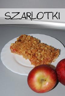 http://www.smakiempisany.pl/search/label/Szarlotki