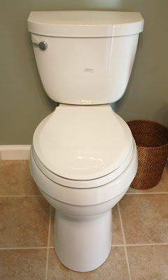 The Red Chair Blog Remodeling Buy This Toilet