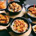 A&W INDONESIA - ASIAN MIXBOWL IS COME BACK!