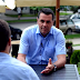 Gutić: Mislim da SDP i SDA trebaju činiti okosnicu buduće vlasti