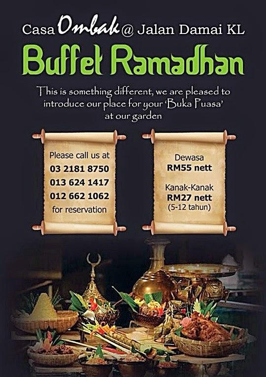 buffet-ramadhan-casa-ombak.jpg