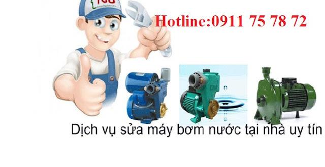 Sửa máy bơm nước tận nhà uy tín chất lượng quận Bình Thạnh// Hotline 0938 248 915.Sửa máy bơm nước tận nhà uy tín chất lượng quận Bình Thạnh// Hotline 0938 248 915.Sửa máy bơm nước tận nhà uy tín chất lượng quận Bình Thạnh// Hotline 0938 248 915. Quý khá Sua-may-bom-nuoc-tai-quan-go-vap-uy-tin