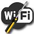 Cara Cepat Memperbaiki Error Wifi pada Android Samsung