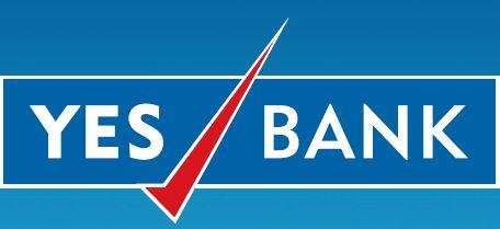 Yes Bank Recruitment 2016 Apply Online
