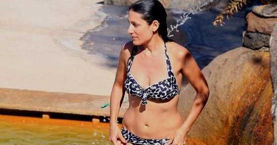 Bikini Lisa Lindgren (American actress) naked (79 photo) Leaked, Instagram, cameltoe
