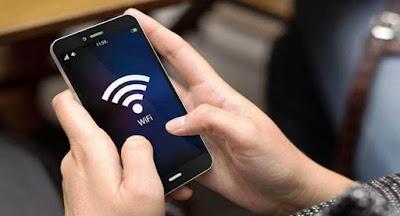 Μύθοι και αλήθειες για την ακτινοβολία από εξετάσεις, κινητά, WiFi !!!