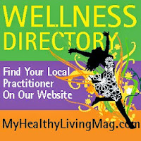http://healthylivingmag.blogspot.com/p/our-advertisers.html