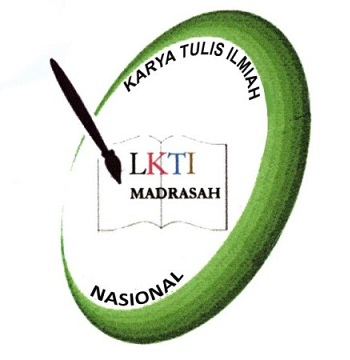 Lomba Karya Tulis Ilmiah ( LKTI ) Siswa Madrasah Berbasis Riset Tahun 2017