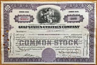http://exileguysattic.ecrater.com/p/28041873/stock-certificate