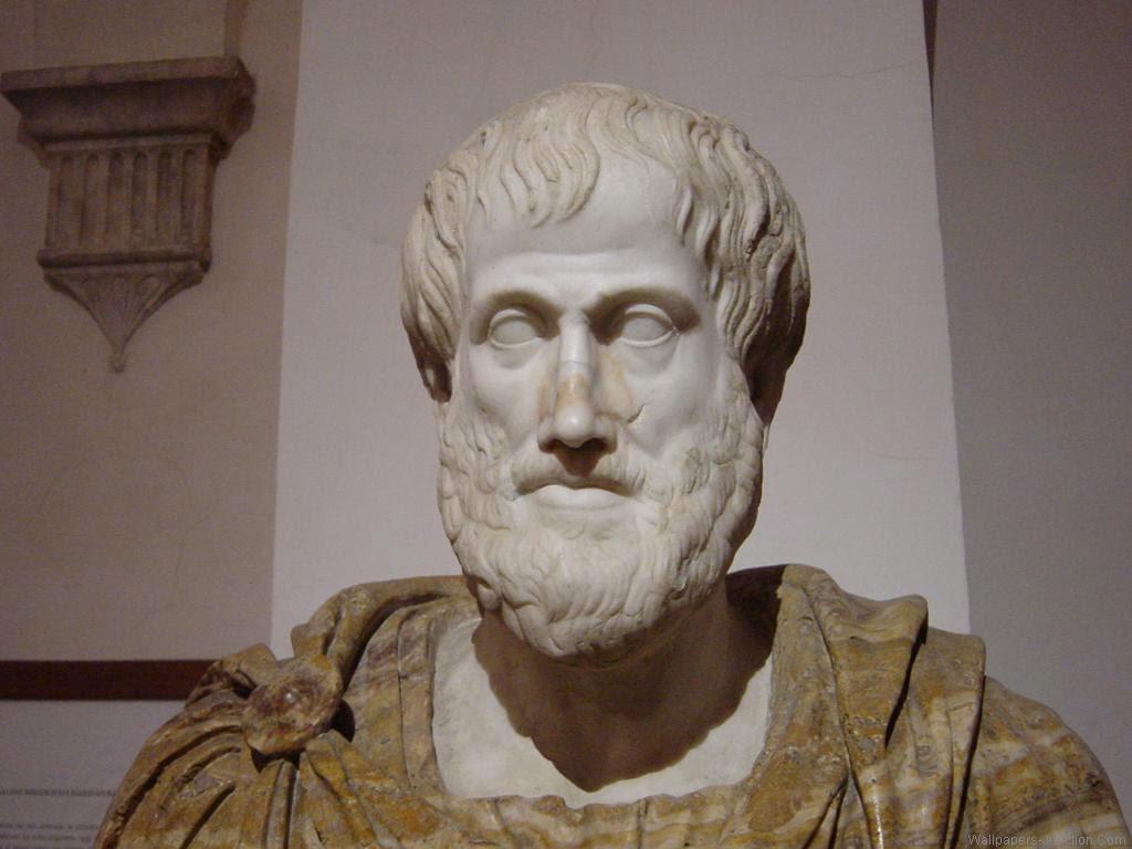 38 Best Aristotle Images On Pinterest: Mary Ann Bernal: History Trivia