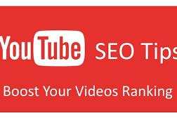 8 Tips Agar Video Anda Muncul di Halaman Pertama YouTube 2019