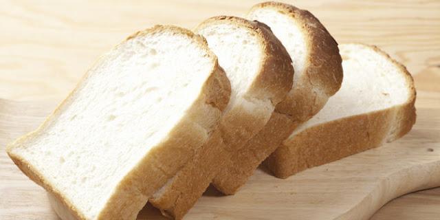 Fakta-fakta Penting Seputar Roti