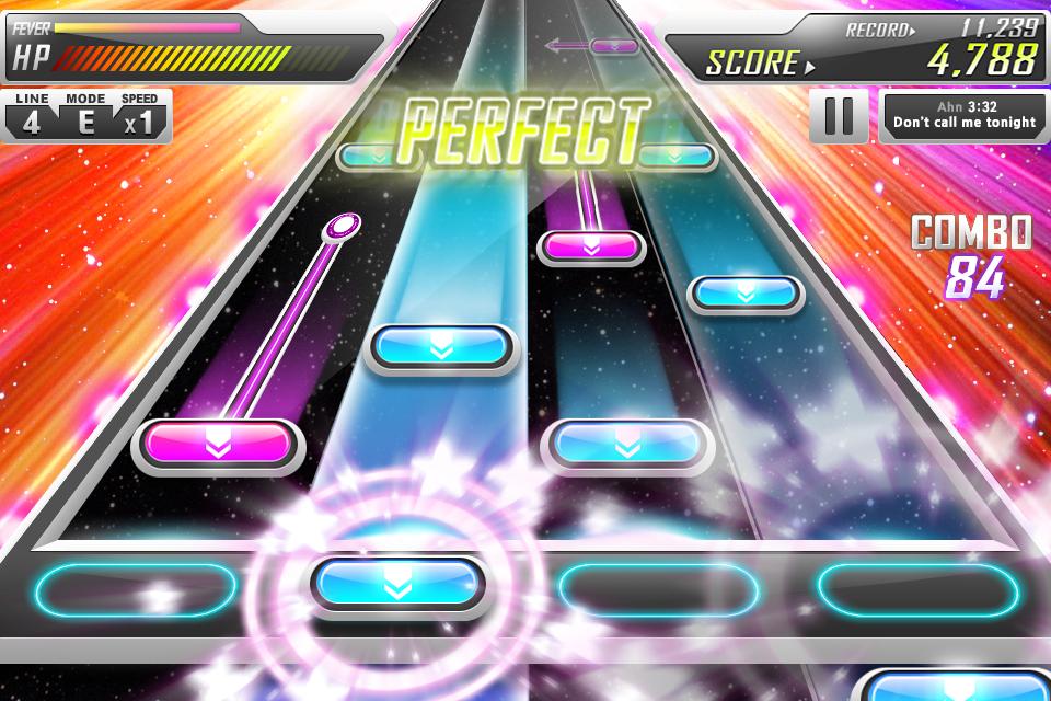 download game beat mp3 offline apk