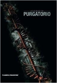 http://www.planetadelibros.com/libro-purgatorio/57559