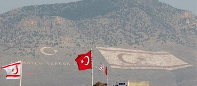 Κύπρος: Το ψευδοκράτος μπλοκάρει φορτηγά του ΟΗΕ με βοήθεια προς τους εγκλωβισμένους