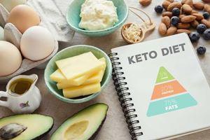 Tanda Diet Keto Anda Berhasil