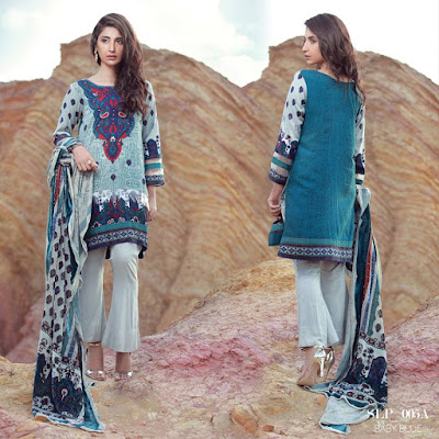 lala-sana-&-samia-linen-plachi-winter-dress-collection-2016-4