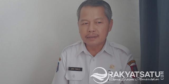 Berikut Formasi CPNS untuk Wilayah Kabupaten Tana Toraja