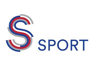 Standard Liege - Club Brugge macini izle