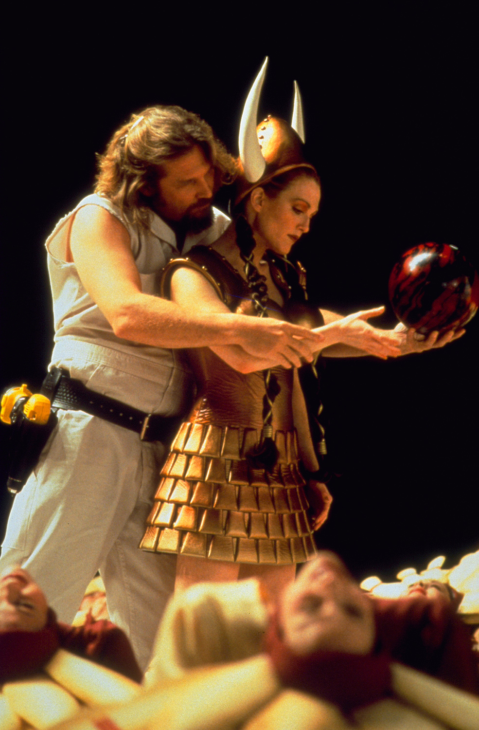 """20 """"Big Lebowski"""" Facts That Will Make You Love This Movie ..."""