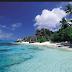 Playas del país con mayor cantidad de heces