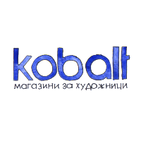 http://kobalt-online.com/