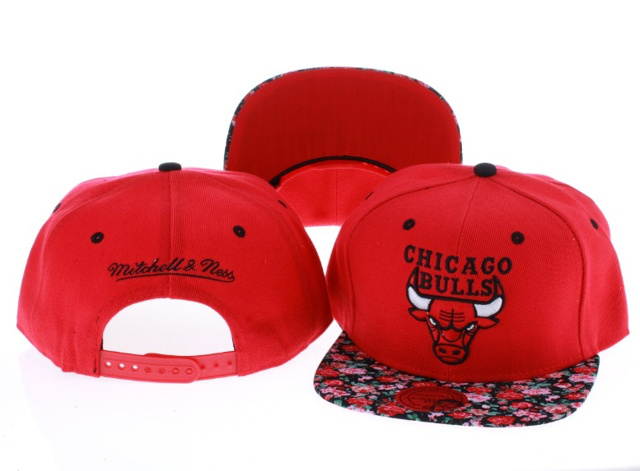5fcc8bb372f The 9Fifty style is available in three coloring ways Black
