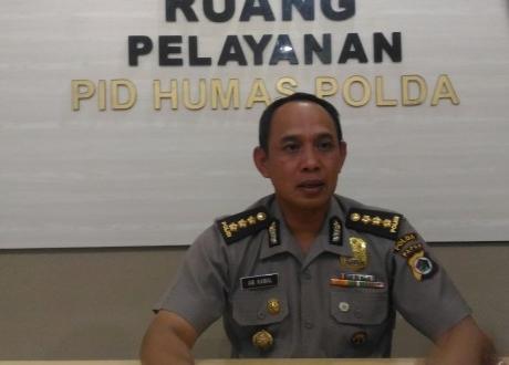 Kelompok Bersenjata di Papua Intimidasi 1.300 Warga