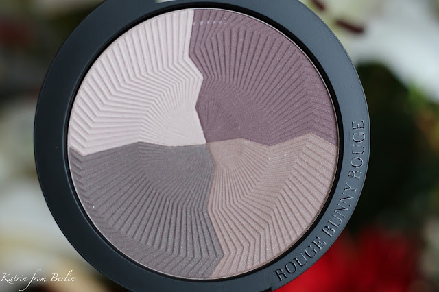 rouge bunny rouge eyeshadows caliche
