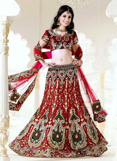 Best 25 Punjabi lehenga ideas on Pinterest  Lehenga