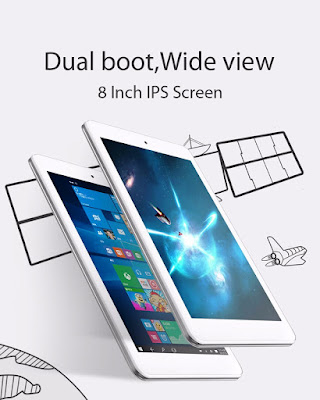 dual boot android and windows, windows auf android tablet, difference between android and windows tablets, android to windows tablet